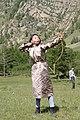 Mongolia13062014 709 (26248449776).jpg