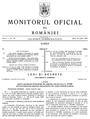 Monitorul Oficial al României. Partea I 1998-04-28, nr. 167.pdf