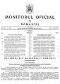 Monitorul Oficial al României. Partea I 2002-07-19, nr. 530.pdf