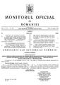 Monitorul Oficial al României. Partea I 2003-08-26, nr. 604.pdf