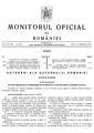 Monitorul Oficial al României. Partea I 2004-09-24, nr. 872.pdf