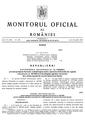 Monitorul Oficial al României. Partea I 2005-04-25, nr. 348.pdf