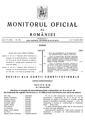 Monitorul Oficial al României. Partea I 2006-03-16, nr. 236.pdf