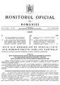 Monitorul Oficial al României. Partea I 2006-11-06, nr. 900.pdf