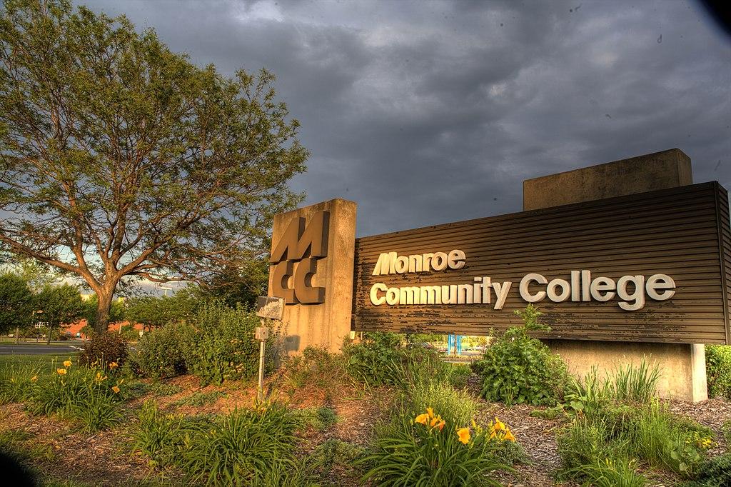 mcc campus - photo #30