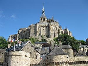 Mont St Michel (28).jpg