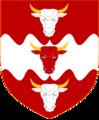 Montague of Oxford Escutcheon.png