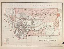 MontanaTerritory1879.jpg
