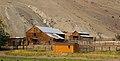 Montana Ranch (8051770587).jpg