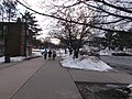 Montclair State University (13022854635).jpg