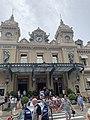 Monte-Carlo, Monaco Jul 27, 2019 06-33-30 AM.jpeg