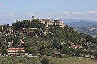 MonteCastelloDiVibioPanorama6.jpg