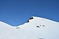 Monte Sangiatto.jpg