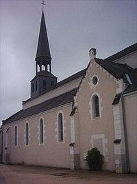 Monteaux (église paroissiale) 2.jpg