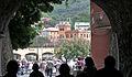 Monterosso02.jpg