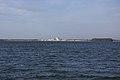 Monticello Reservoir.JPG