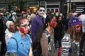 Montreal Zombie Walk 2015 (22640476952).jpg