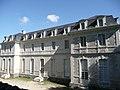 Montreuil Bellay - Prieuré des Nobis 5.jpg