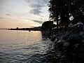 Montreux - panoramio (28).jpg