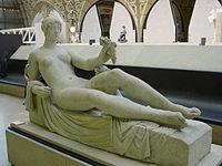 Monument a Paul Cezanne (de 1912 a 1925) (2177456279).jpg