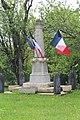 Monument morts Courbette 1.jpg