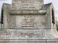 Monument morts Villiers Marne 18.jpg