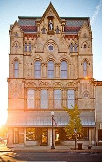 Monumental Building.jpg