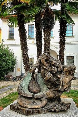 Monumento Avis Busto A.jpg