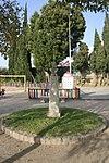 Monumento a Carlos Gardel 01.jpg