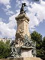 Monumento a Los Sitios-Zaragoza - P8115782.jpg