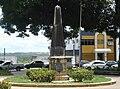 Monumento aos Mártires de 1817 (Natal).JPG