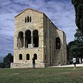 Monuments of Oviedo and the Kingdom of the Asturias-110142.jpg