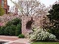 Moon Gate in April (16994598953).jpg
