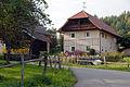 Moosburg Ziegelsdorf 27092006 61.jpg