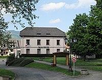 Moosch, Mairie.jpg