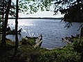 Moose Lake viewed from behind Campsite 2.jpg