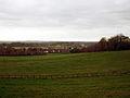 More Reigate rural-ness (1971778648).jpg