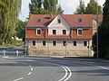 Moritzhöfen 17 Bayreuth P1030545.JPG