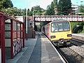 Morley station p2.jpg