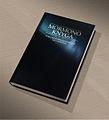 Mormono Knyga.jpg