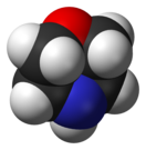 Morpholine-from-xtal-3D-vdW-B.png