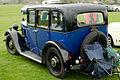 Morris 10-4 Saloon 1934 14041253195.jpg