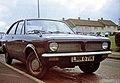 Morris Marina Coupe 1977.jpg