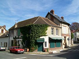 Mortefontaine (60), restaurant.jpg