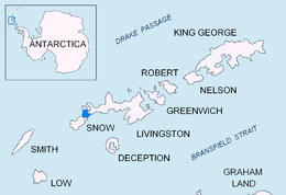 Morton-Strait-location-map.png