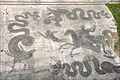 Mosaïque des thermes de Neptune (Ostia Antica) (5900528724).jpg