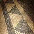 Mosaico decorativo pavimento.jpeg