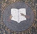 Mosaik 0575.jpg