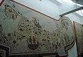 Mosaique au Bardo.JPG