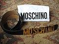 Moschino Belt (1111376933).jpg